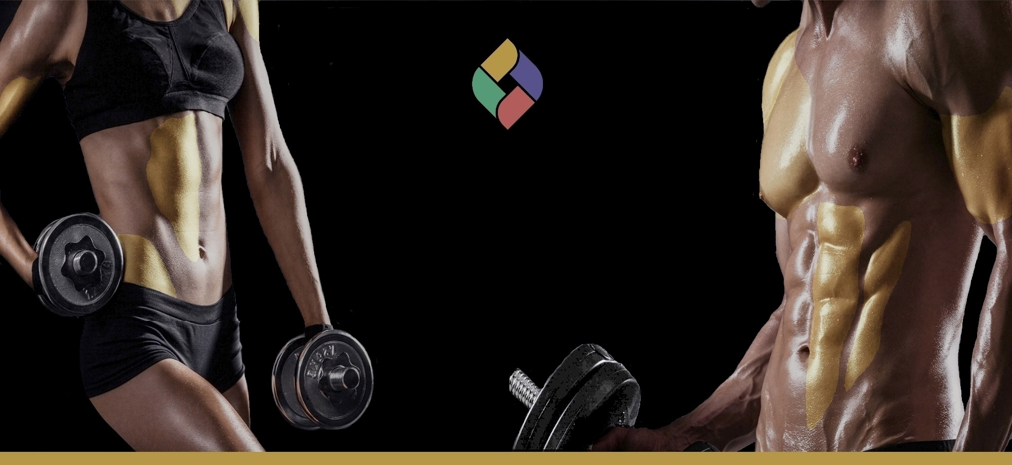 Weight loss with maximum preservation of muscle mass