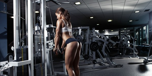 Evening exercises do not interfere with sleep and can even reduce appetite